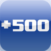 Plus500 imageconverter plus 7 0 3