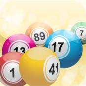 Lotto*