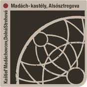 Madach