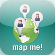 map me!