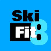 SkiFit8