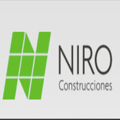 Niro App