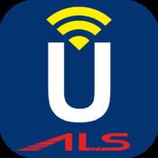WiFi USB usb memory format utility