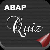 ABAP Quiz