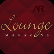Lounge AR gravity lounge