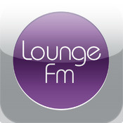 Lounge FM gravity lounge