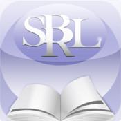 SBRL MOBL
