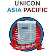 Unicon AP