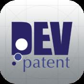 Dev Patent patent scaffold