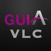 GuiApp:VLC vlc to mp3