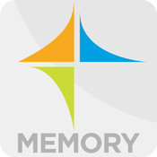 MBC-Memory 0x62304390 reference memory