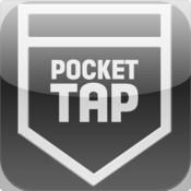 Pocket Tap