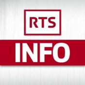 RTSinfo 2013