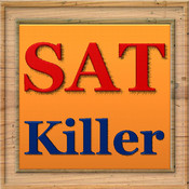 SAT Killer cookie killer