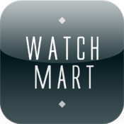 Watch Mart