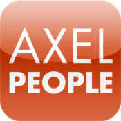 Axel People