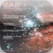 CAP Journal