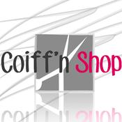 Coiff`n Shop