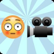 Emoji Films peliculas eroticas online