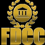 FDCC Roster