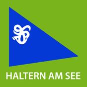 Haltern-App