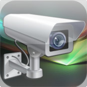 IXVSViewer mpeg4 to psp video