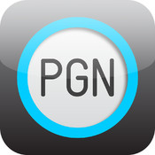 PGN Connect
