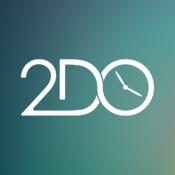 2Do for Teams