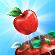 Apple Snatch