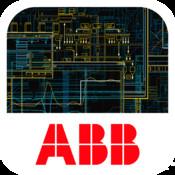Augmented xA download