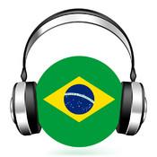 Brazil Radio!