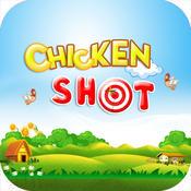 Chicken Shot