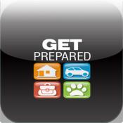 Get_Prepared