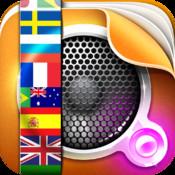 iTranslate - Voice Translator+
