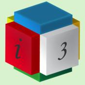 iQubePuzzle
