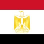 من يستحق مصر