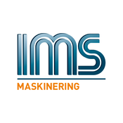IMS Machining