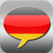 іSpeak German