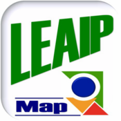 LEAIP Mapping mapping