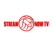 Stream Now TV stream tv 4 7