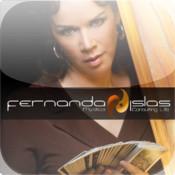 Fernanda Islas