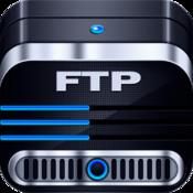 FTP Ready! Lite