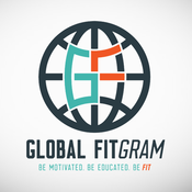 Global Fitgram