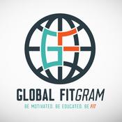 Global Fitgram users
