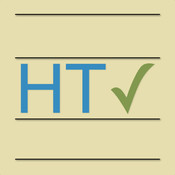 Habit Tracking appear habit will