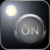 LED Flashlight™
