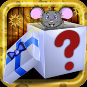 Mouse or House