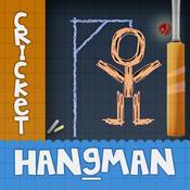 Cricket Hangman