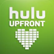 Hulu Upfront 2013