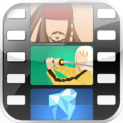 Icon Quiz Movie icon pop quiz